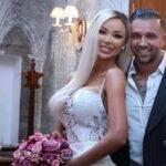 Bianca Drăgușanu îl amenința pe Alex Bodi că-și pune capăt zilelor! Diva apela la gesturi disperate