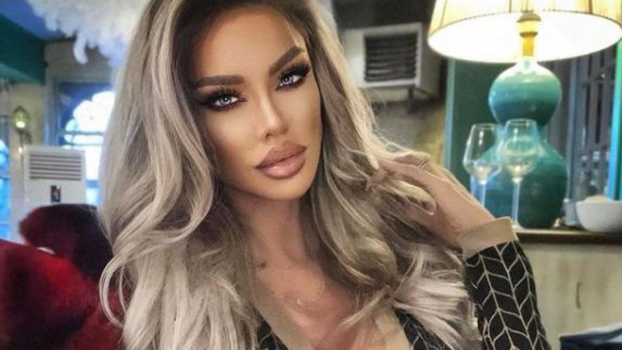 Bianca Drăgușanu, mai geloasă ca niciodată! Îl acuză pe Gabi Bădălău că are o relație cu Iulia Sălăgean