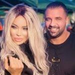 Bianca Drăgușanu și Alex Bodi se vor împăca! Au fost dați de gol de o prietenă comună de-a lor