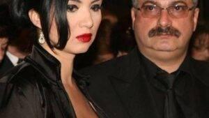 Cât de des își vede Adriana Bahmuțeanu băieții, după ce aceștia au rămas în custodia lui Silviu Prigoană