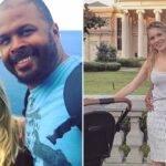 Cât de romantic și original a fost Cabral în momentul în care a cerut-o în căsătorie pe Andreea Ibacka?