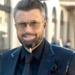 Botezatu alcătuiește topul celor mai mari dive din România! Fosta lui iubită nu se află pe locul 1