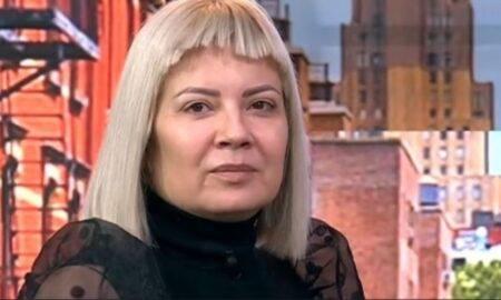Catinca Roman vorbește despre relația dintre ea și sora sa! Oana Roman este o femeie foarte ocupată