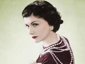 Creatoarea de modă Coco Chanel a fost agent secret pentru trupele naziste? Adevărul din spatele zvonurilor