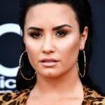 Demi Lovato a fost la un pas de moarte! Vedeta a fost dependentă de substanțe interzise