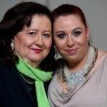 Mama Oanei Roman are nevoie din nou de îngrijiri medicale. Este nevoie de o altă intervenție chirurgicală