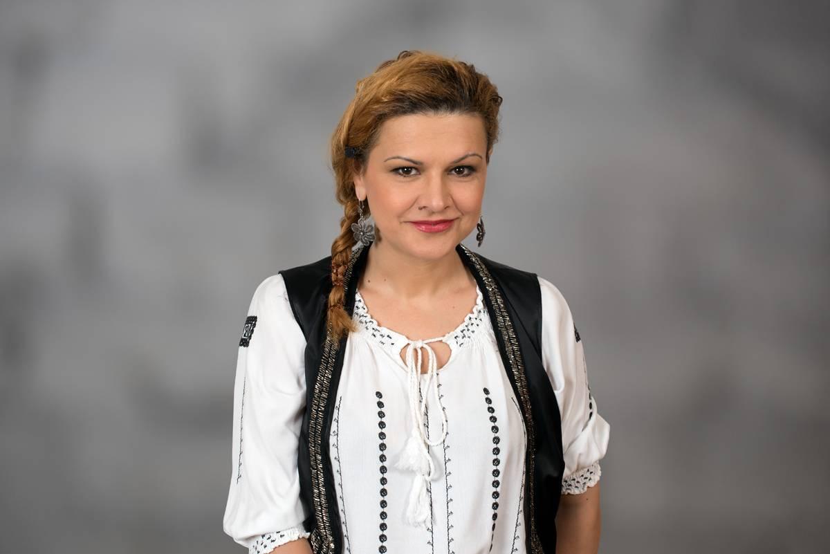 Maria Buză nu mai face față datoriilor! A crezut că dă lovitura în afaceri, însă planurile i-au eșuat