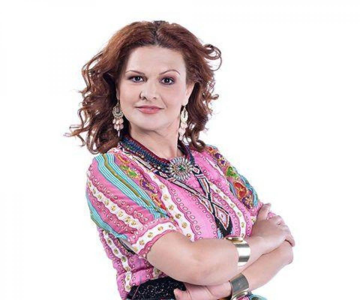 Maria Buză a spus tot adevărul! A rămas cu datorii mari de pe urma afacerilor