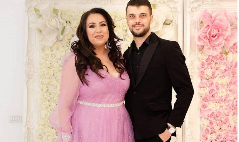 """Marius Elisei face declarații emoționante despre Oana Roman, fosta sa soție:""""A existat dragoste, ne-am iubit"""""""