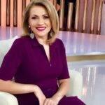 Mirela Vaida își pune talentul la treabă! S-a transformat în Shakira și a dansat bellydance