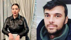 Oana Roman este oficial o femeie singură! Ea și Marius Elisei au semnat astăzi actele de divorț