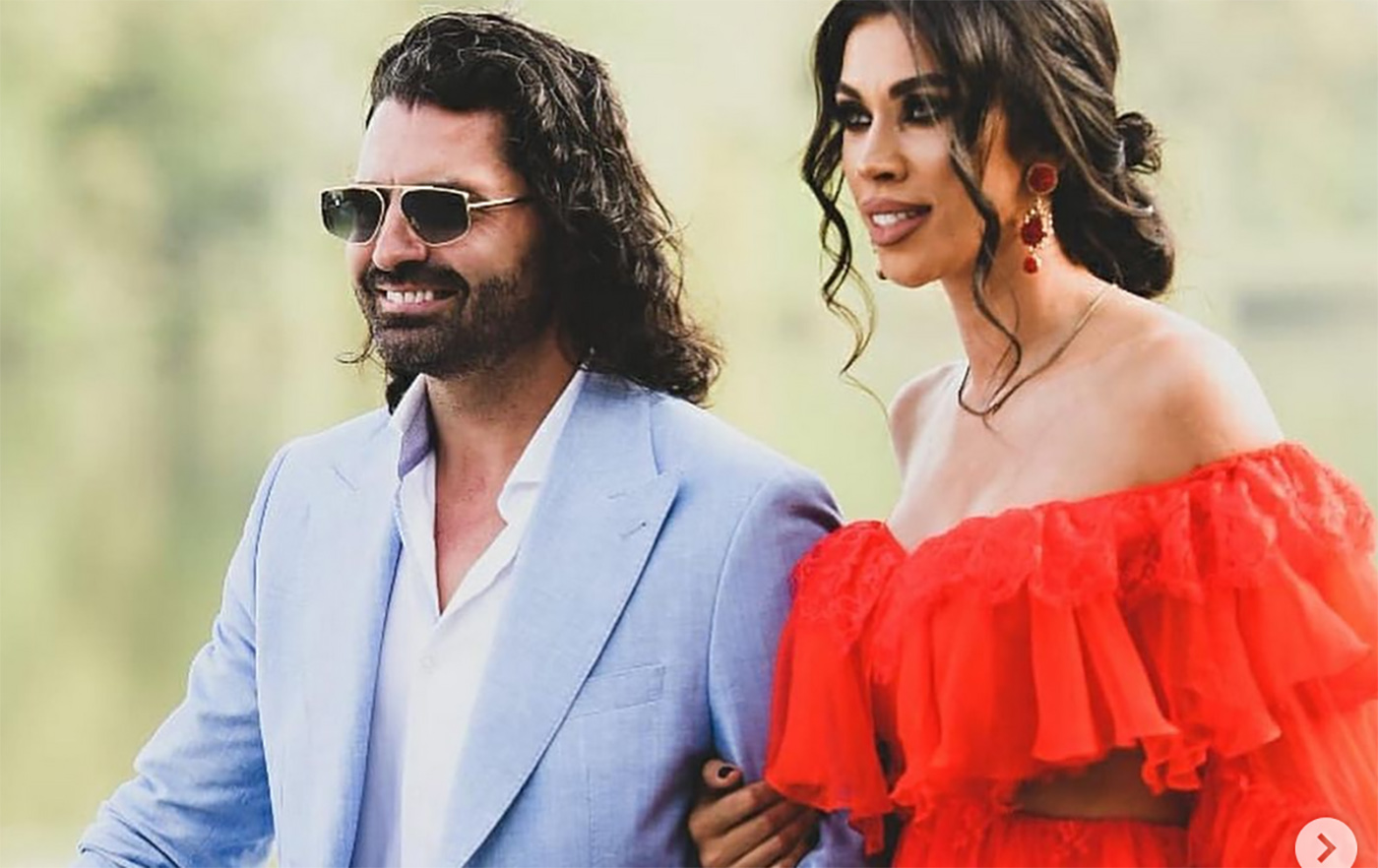 Există șanse de împăcare între Pepe și Raluca Pastramă? Artistul face noi dezvăluiri cu privire la divorț