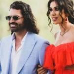 Pepe vorbește despre legătura dintre el și Raluca Pastramă. Ce relație au cei doi după divorț