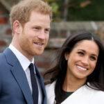 Prințul Harry va deveni tătic pentru a doua oară! Meghan Markle și-a anunțat sarcina