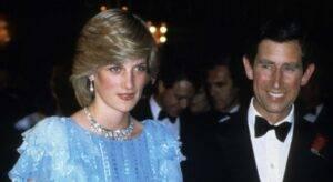 Ce detalii au fost ascunse despre viața prințesei Diana și despre mariajul său eșuat cu prințul Charles?