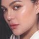 Sfaturi de îngrijire a pielii pe care ar trebui neapărat să le cunoști