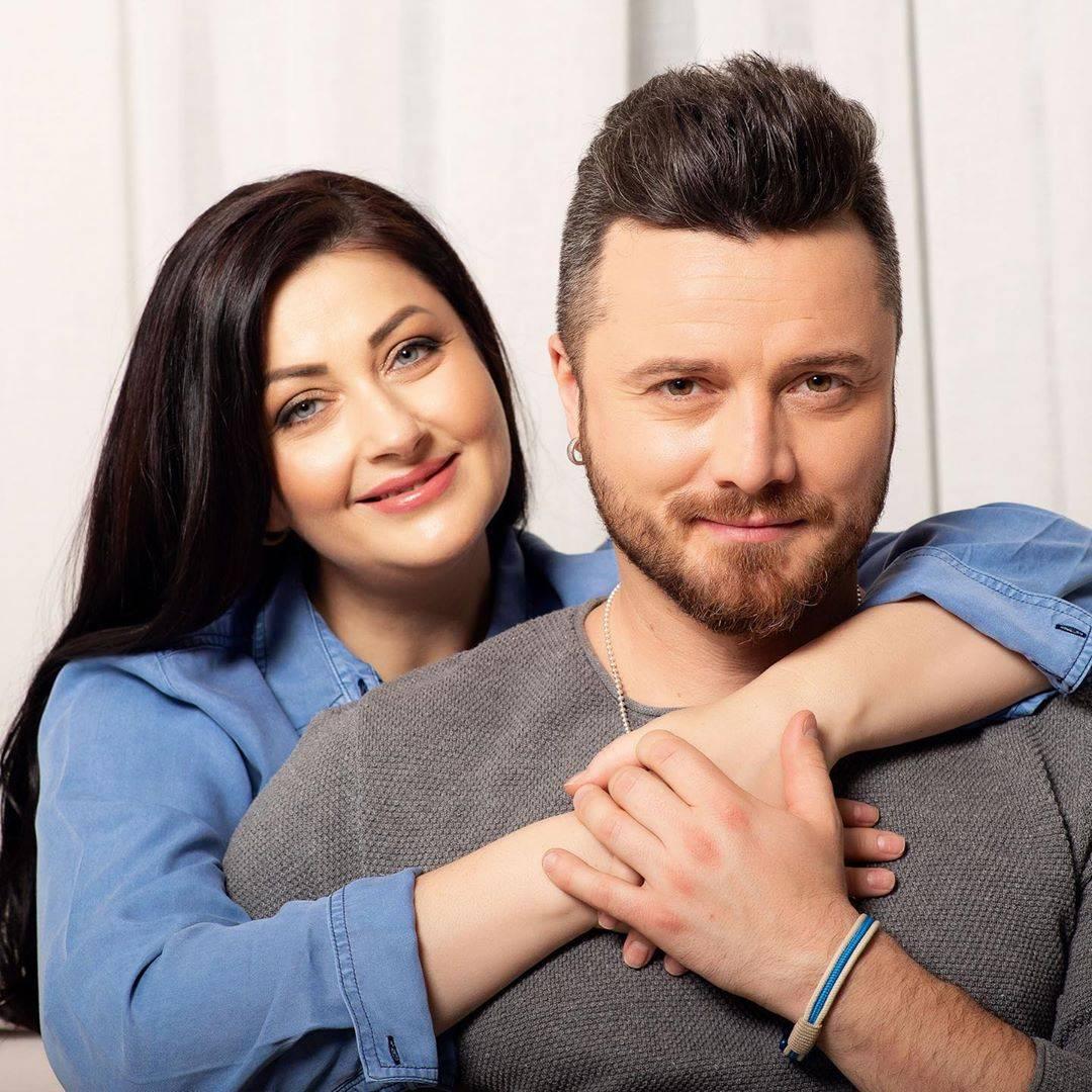 Ce mesaje au transmis Tavi Clonda și Gabriela Cristea fanilor! Valentine's Day sărbătorit în mod unic
