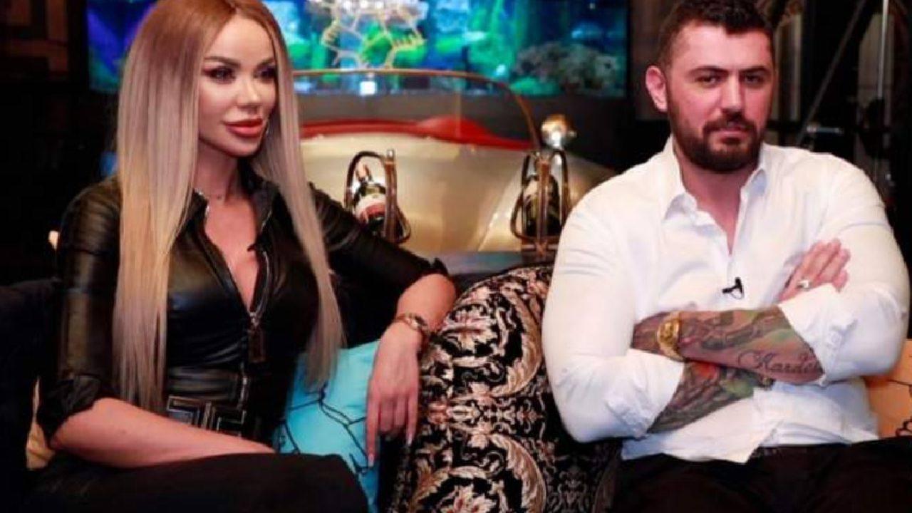 Cengiz Şıklaroğlu, turcul cu care Bianca Drăgușanu s-a presupus că are o relație, a trecut prin momente grele