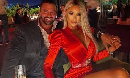 Alex Bodi face noi declarații! Bianca Drăgușanu l-a acuzat că a dat fotografiile cu ea presei