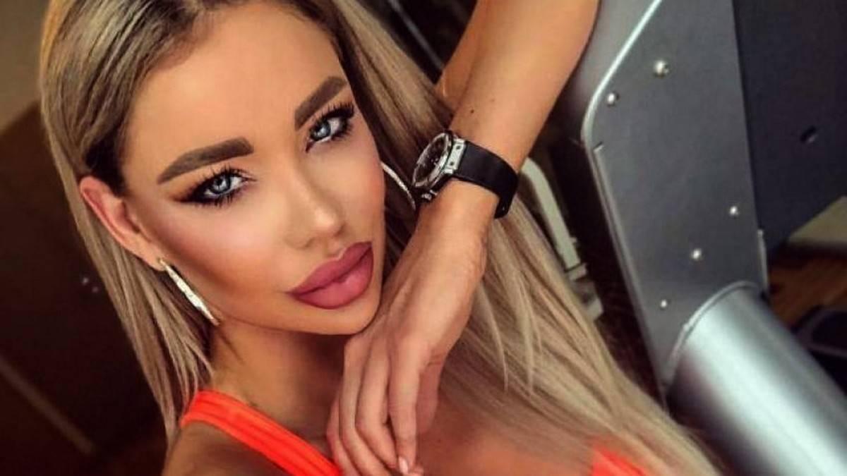 Bianca Drăgușanu vorbește despre petrecerea din weekend! A fost sau nu amendată blondina de poliție