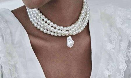 Topul celor mai apreciate bijuterii pe care femeile le vor purta în sezonul cald al acestui an
