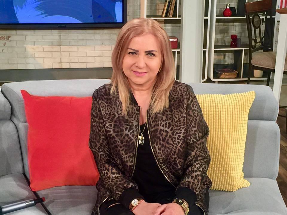 Carmen Șerban a decis: se mută din țară! Artista vrea să înceapă o viață nouă în Anglia