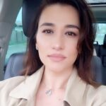 Ce sumă i s-a oferit Claudiei Pătrășcanu pentru a participa la Survivior? Femeia este gata să accepte!
