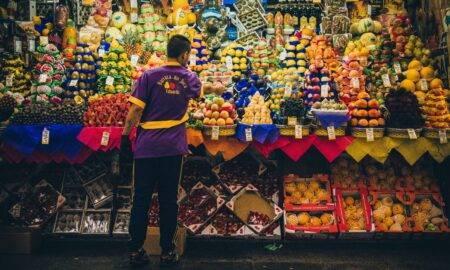 Lista cu cele mai cunoscute fructe exotice și beneficiile acestora