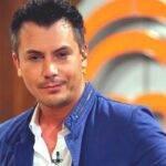 """Răzvan Fodor îi va lua locul Ginei Pistol în cadrul emisiunii """"Chefi la cuțite"""", difuzată pe Antena 1"""
