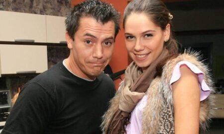 Răzvan Fodor povestește despre cum și-a cucerit actuala soție, dar și despre relația pe care o are cu aceasta