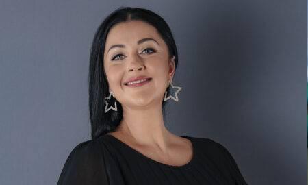 Gabriela Cristea deranjată de reacția unor internauți! Ce mesaj le transmite vedeta