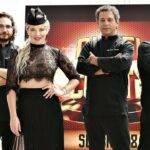 """Au loc schimbări la Antena 1! Emisiunea """"iUmor"""" va fi înlocuită în grila de programe cu """"Chefi la cuțite"""""""
