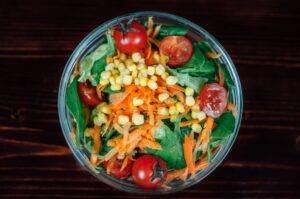 Cum să slăbești mai ușor? Plante sănătoase care te vor ajuta în procesul de slăbire!