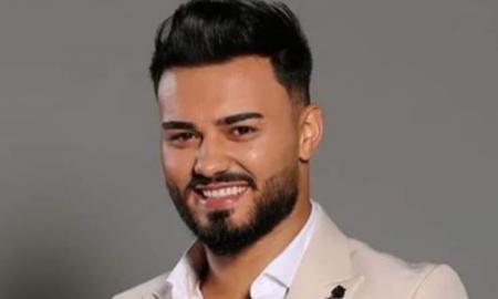 O fostă concurentă de la Survivor România sezonul 2 face declarații despre Jador