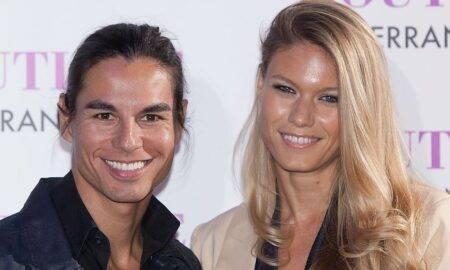 Un alt cuplu internațional a ales să divorțeze! Julio Iglesias Jr și Charisse Verhaert au luat decizia finală