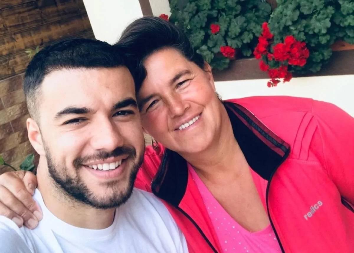 Mama lui culiță Sterp a răbufnit pe Instagram! Femeia l-a jignit pe Jador după ce fanii i-au luat apărarea