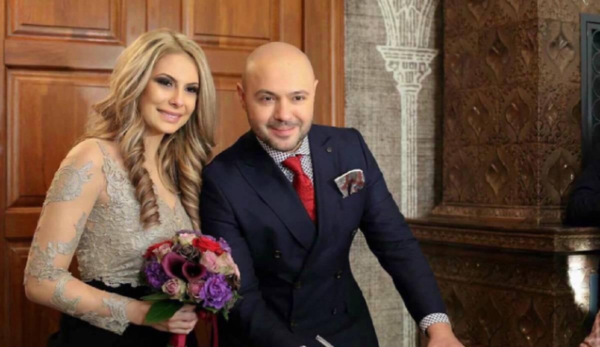 Mihai Mitoșeru are mari regrete cu privire la relația cu Noemi! Actorul își recunoaște greșelile
