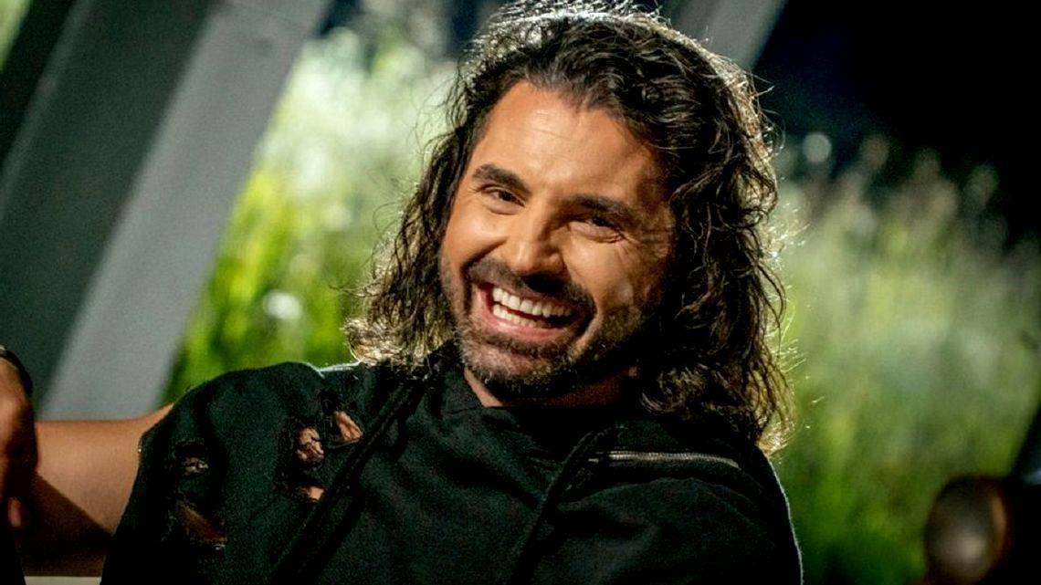 Pepe a refuzat să participe la noul sezon de la Survivor! Care este adevăratul motiv?