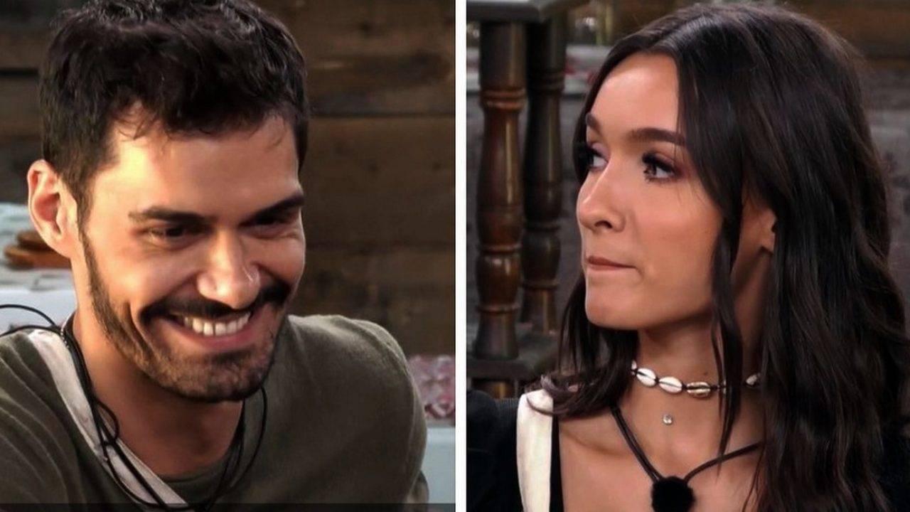 Viviana Sposub vorbește despre relația intimă pe care o are cu fostul soț al Andreei Bălan!
