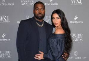 Ce decizie au luat Kim Kardashian și Kanye West în plin proces de divorț?