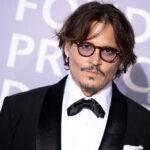 Johnny Depp o încasează din nou! Tribunalul l-a găsit vinovat pe actor pentru violență domestică!