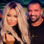 Alex Bodi o pune pe Bianca Drăgușanu să plătească pentru mărturiile depuse. Afaceristul vrea daune morale