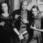 Anais Nin, Henry și June