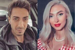 Ce reacție a avut Andreea Bălan când a auzit zvonurile că s-a despărțit de iubitul său?
