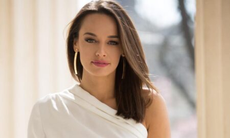 Andreea Raicu vorbește despre relația cu foștii! Cu ce bărbați celebri s-a iubit vedeta?