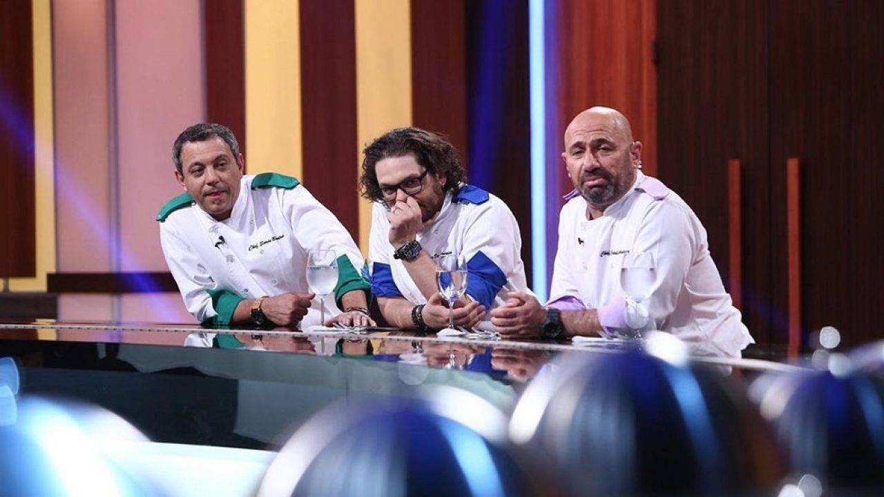 Cătălin Scărlătescu vorbește despre cei doi colegi ai săi! Cum s-au cunoscut și ce părere avea despre fiecare