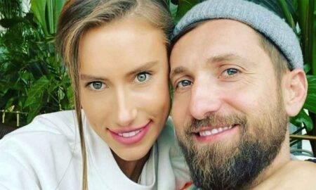 Vine barza! Gabriela Prisăcariu și Dani Oțil vor deveni părinți pentru prima dată