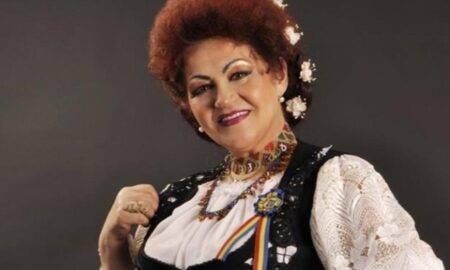 Medicii i-au spus că este o urgență însă Elena Merișoreanu amână operația! Artista nu are motive întemeiate