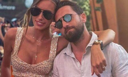 Gabriela Prisăcariu vorbește despre sarcină! Iubita lui Dani Oțil este deja însărcinată în 4 luni