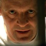 Hannibal Lecter: povestea criminalul cu o minte genială, deghizat într-un gentleman impecabil